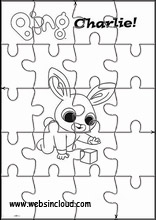 Bing Bunny1