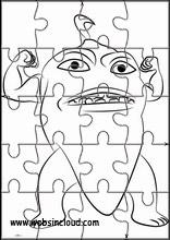BoBoiBoy3