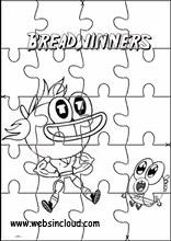 Breadwinners5