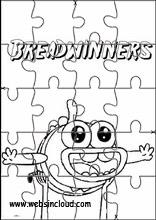 Breadwinners6