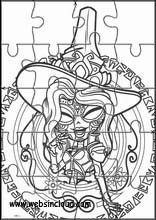 Catrinas Underworld2