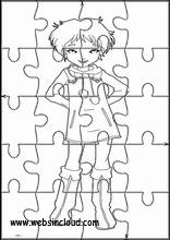 Code Lyoko1