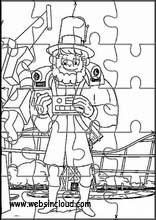 Costume Quest11
