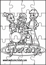Cyberchase10