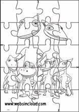 Dinotren10