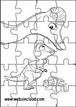 Il treno dei Dinosauri13