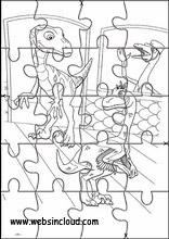 Dinotren5