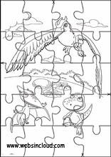 Il treno dei Dinosauri7