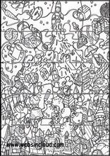 Doodles en el espacio12