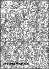 Doodles en el espacio13