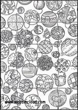Doodles en el espacio14
