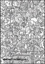 Doodles en el espacio15