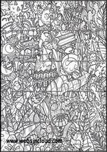 Doodles no espaço16