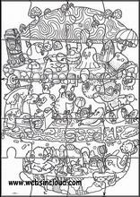 Doodles i rymden19