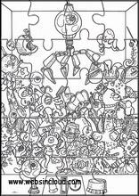 Doodles i rymden20