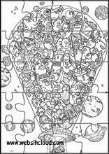 Doodles i rymden23