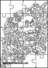 Doodles en el espacio24