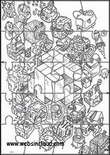 Doodles en el espacio25