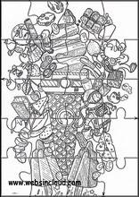 Doodles i rymden32