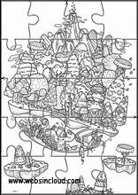 Doodles en el espacio33