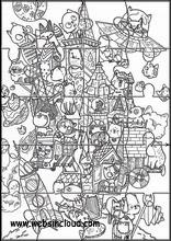 Doodles i rymden36