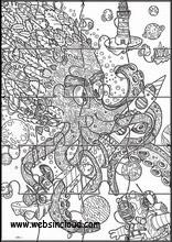 Doodles en el espacio39