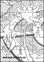 Dr. Seuss43