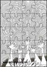 Dr. Seuss45