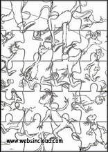 Dr. Seuss55