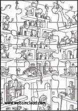 Dr. Seuss56