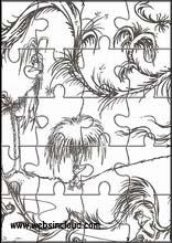 Dr. Seuss65