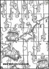 Dr. Seuss66