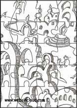 Dr. Seuss67