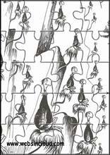 Dr. Seuss68