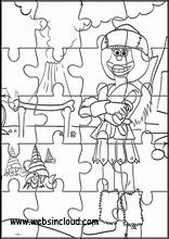 Cro Man12