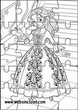 Elena di Avalor17
