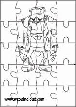 Frankenstein15