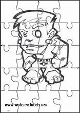 Frankenstein22