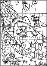 Furbys11