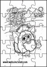 Furbys12