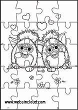 Furbys14