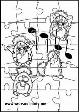 Furbys3