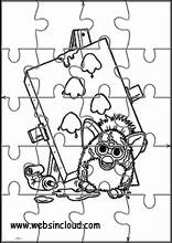 Furbys4
