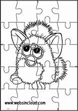 Furbys5