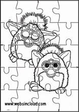 Furbys6