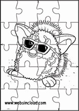 Furbys8