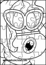 Furiki Wheels16