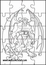 Gargoyles4