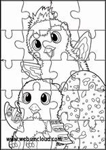Hatchimals9