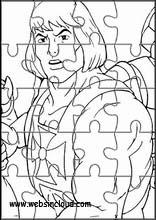 He-Man3